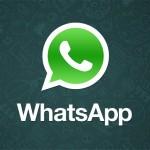 WhatsApp suspenderá usuarios bloqueados por muchos contactos