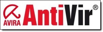 Avira AntiVir
