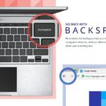 "Trucos Google Chrome: Activar la tecla ""Volver atrás"" de nuevo"
