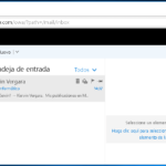 ¿Qué es de la vida de Hotmail y/o Outlook? Repasamos sus novedades