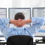 Negocios por Internet: Forex, mercado de divisas, ¿funciona en realidad?