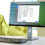 5 programas gratis que son indispensables en mi computadora personal
