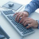 Análisis: Importancia del mantenimiento informático a computadoras