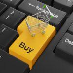 Viernes negro noviembre 2016: Aumenta las ventas de tu tienda online