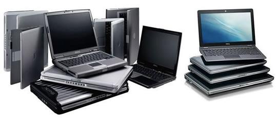 portatiles-de-segunda-mano