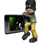 Tips: ¿Cómo encontrar o localizar un celular perdido o robado?