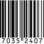 Los código de barras y su influencia en el manejo de tu negocio
