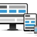 Diseño Responsive: Importancia de su implementación en un proyecto web