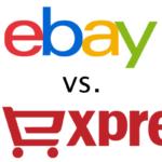 ¿AliExpress o Ebay? ¿Cuál es la mejor elección para compradores latinos?
