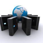 Factores que influyen en la velocidad de carga de una página web