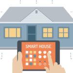 Análisis: La tecnología, sus avances e influencia en nuestro hogar